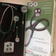 3 In 1 Stethoscope | Medical Equipment for sale in Greater Accra, Dansoman