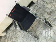 Quality Wheelchair | Tools & Accessories for sale in Central Region, Awutu-Senya