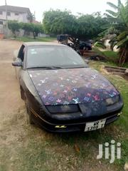 Saturn One Door Salon Car | Cars for sale in Greater Accra, Akweteyman
