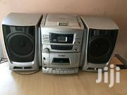 Mini Sound System | Audio & Music Equipment for sale in Central Region, Awutu-Senya