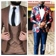 Quality Classy Suits   Clothing for sale in Greater Accra, Accra Metropolitan
