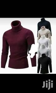 Turtle Neck Tops | Clothing for sale in Central Region, Awutu-Senya