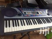 Practice Keyboards | Musical Instruments for sale in Greater Accra, Kwashieman
