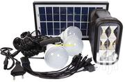 Light Solar Lamp | Solar Energy for sale in Greater Accra, North Kaneshie