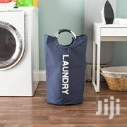Laundry Bags + 3 Color Mix Available | Home Accessories for sale in Greater Accra, Accra Metropolitan