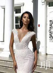 Gorgeous Wedding Dresses | Wedding Wear for sale in Greater Accra, Teshie new Town