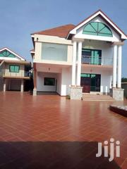 5master Bedrooms@Dzorwulu | Houses & Apartments For Sale for sale in Greater Accra, Odorkor