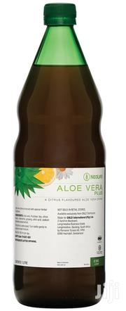 Aloe Vera Plus | Vitamins & Supplements for sale in Greater Accra, Osu