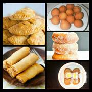 Snacks And Pastries | Meals & Drinks for sale in Greater Accra, Dansoman
