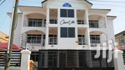 Nice 3bedrooms Aptmt at EAST AIRPORT   Houses & Apartments For Rent for sale in Greater Accra, Airport Residential Area