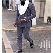Tuxedo Suits | Clothing for sale in Greater Accra, Accra Metropolitan