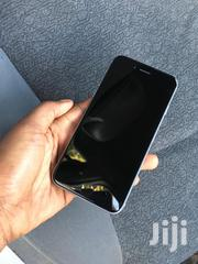 Apple iPhone 6 128 GB Gray   Mobile Phones for sale in Greater Accra, Darkuman