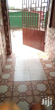 2 Bedroom S/C At Santamaria | Houses & Apartments For Rent for sale in Greater Accra, Kwashieman