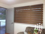 Modern Window Curtains Blinds | Home Accessories for sale in Central Region, Awutu-Senya