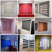 Modern Office and Home Curtains Blinds | Home Accessories for sale in Brong Ahafo, Sunyani Municipal