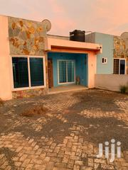 Two Bedrooms House to Let at Santeo, East Legon Hills | Houses & Apartments For Rent for sale in Greater Accra, Ashaiman Municipal