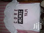 Jack And Jones Shirts | Clothing for sale in Greater Accra, Dansoman