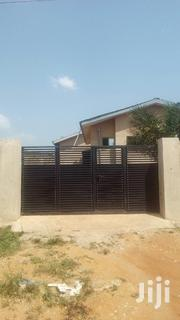 Executive Chamber And Hall Self Contain For Rent. | Houses & Apartments For Rent for sale in Greater Accra, Odorkor
