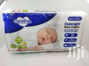 Baby Diaper Werehouse | Baby Care for sale in Greater Accra, Accra Metropolitan