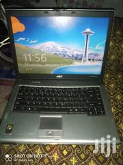 Laptop Acer 1GB 40GB | Laptops & Computers for sale in Upper West Region, Wa Municipal District
