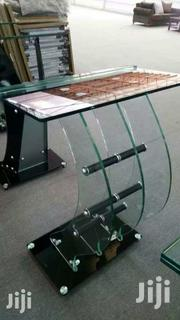 Acrylic Glass Pulpit | Furniture for sale in Greater Accra, Nungua East