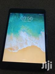 Apple iPad mini 2 32 GB | Tablets for sale in Greater Accra, Achimota