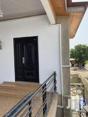 Apartment,2 Bed Room With Master Bed Room And 2 Without Master. | Houses & Apartments For Rent for sale in Central Region, Awutu-Senya
