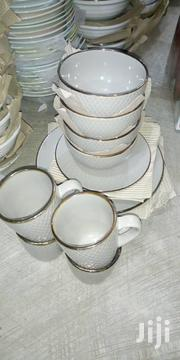 16pcs Dinner Set | Kitchen & Dining for sale in Greater Accra, Achimota