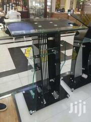 Acrylic Glass Pulpit | Furniture for sale in Greater Accra, Ledzokuku-Krowor