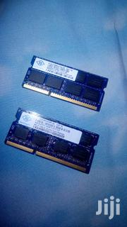 Laptop RAM | Computer Hardware for sale in Greater Accra, Tema Metropolitan