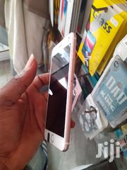 New Apple iPhone 6s 64 GB | Mobile Phones for sale in Greater Accra, Adabraka