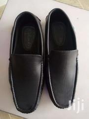 Men's Black Clarks Loafers | Shoes for sale in Greater Accra, Ga West Municipal