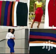 Pencil Skirts | Clothing for sale in Greater Accra, East Legon (Okponglo)