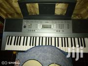 Yamaha Keyboard Psr353 | Musical Instruments & Gear for sale in Greater Accra, Tema Metropolitan