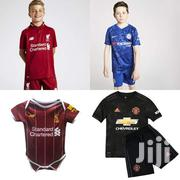 Jersey and Customize   Clothing for sale in Western Region, Ahanta West