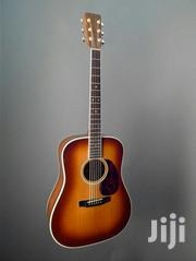 Acoustic Guitar - Rosen | Musical Instruments & Gear for sale in Greater Accra, Accra Metropolitan