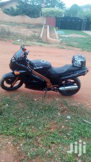 Kawasaki KLX 250 2009 Black | Motorcycles & Scooters for sale in Greater Accra, Odorkor