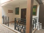 3 Bedroom Apartment Lakeside East Legon | Short Let for sale in Greater Accra, East Legon