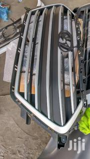Front Grill,Bumper Net,Foglights | Vehicle Parts & Accessories for sale in Greater Accra, Abossey Okai