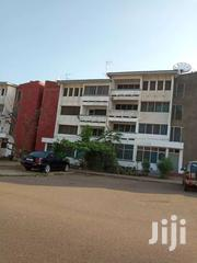 1bedroom Flat At Sakumono Estate | Houses & Apartments For Sale for sale in Greater Accra, Tema Metropolitan