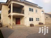 4 Bedroom For Sale Pokuase | Houses & Apartments For Sale for sale in Greater Accra, Ga West Municipal