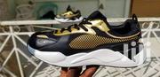 Puma Transformers RS-X Brand New | Shoes for sale in Greater Accra, East Legon