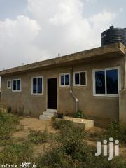 2bedroom Self Compound 4rent @ Pokuase Ayawaso | Houses & Apartments For Rent for sale in Greater Accra, Ga West Municipal