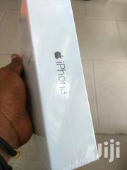 New Apple iPhone 6 Plus 16 GB | Mobile Phones for sale in Greater Accra, Accra new Town