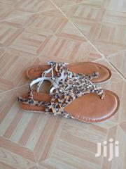 Ladies Zigi Girl Sandals | Shoes for sale in Greater Accra, Ga East Municipal