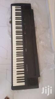 Roland Digital Piano Ep.9e | Laptops & Computers for sale in Central Region, Awutu-Senya