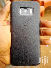 Samsung Galaxy S8 64 GB Gray   Mobile Phones for sale in Greater Accra, Ga South Municipal