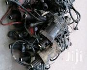 Automatic Boosters For Man Disesl And Daf Trucks | Vehicle Parts & Accessories for sale in Ashanti, Kwabre