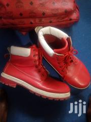 High Boots | Shoes for sale in Greater Accra, Kwashieman