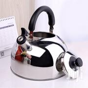 Gas Stove Kettle | Kitchen Appliances for sale in Greater Accra, Kwashieman